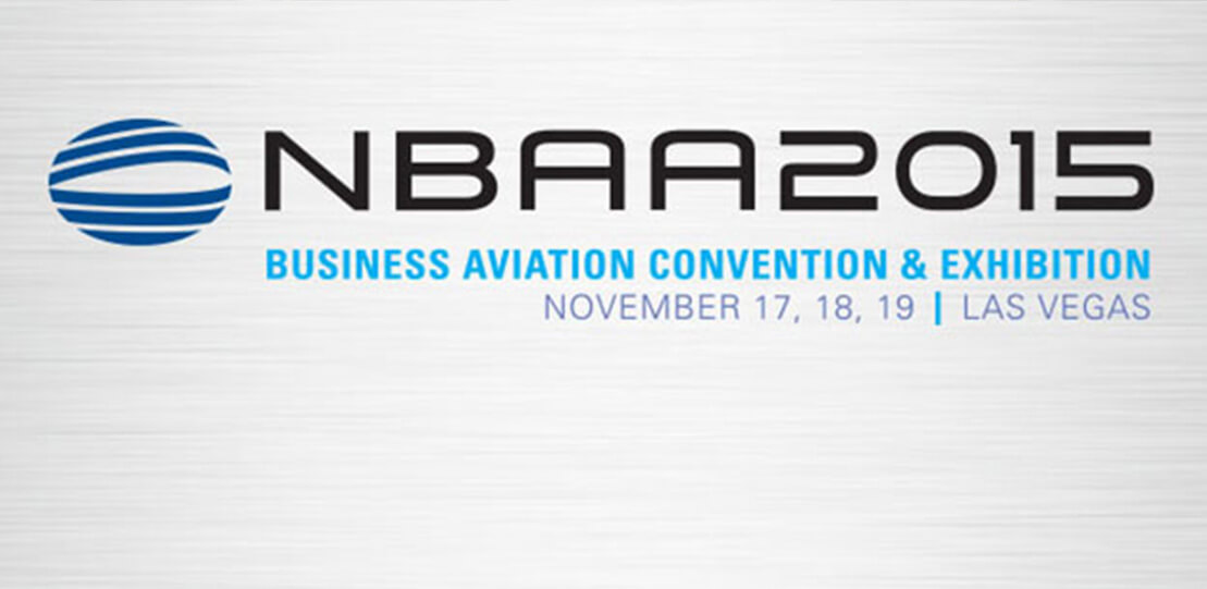 The Sure bet at NBAA 2015