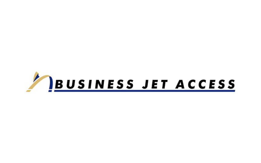 Business Jet Access Achieves Is-Bao Stage 3 Certification