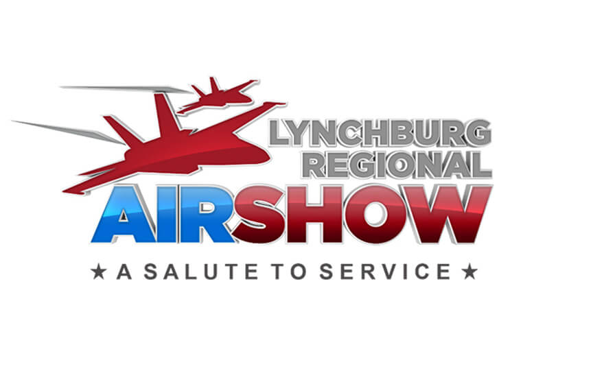 Freedom Aviation Fuels Flights at Lynchburg Regional Airshow