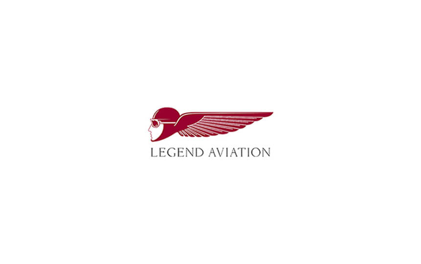 Legend Aviation Prepares for Fall AOPA Fly-in Event