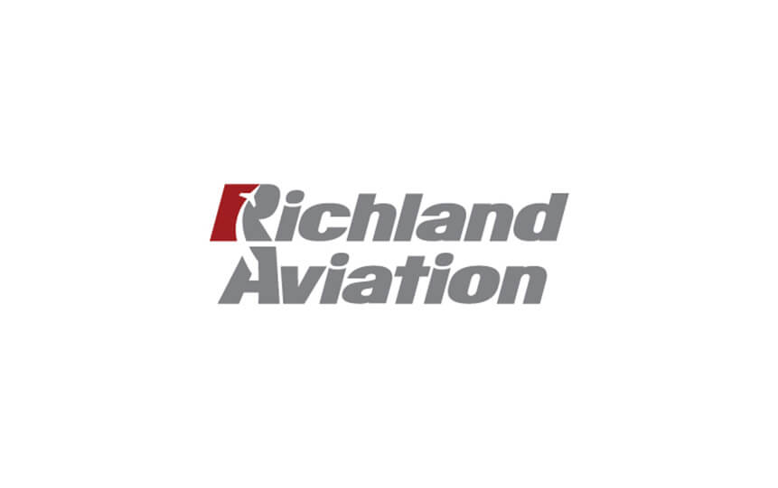 Richland Aviation to Host Wings of Freedom Air Show in Montana's Sunrise City
