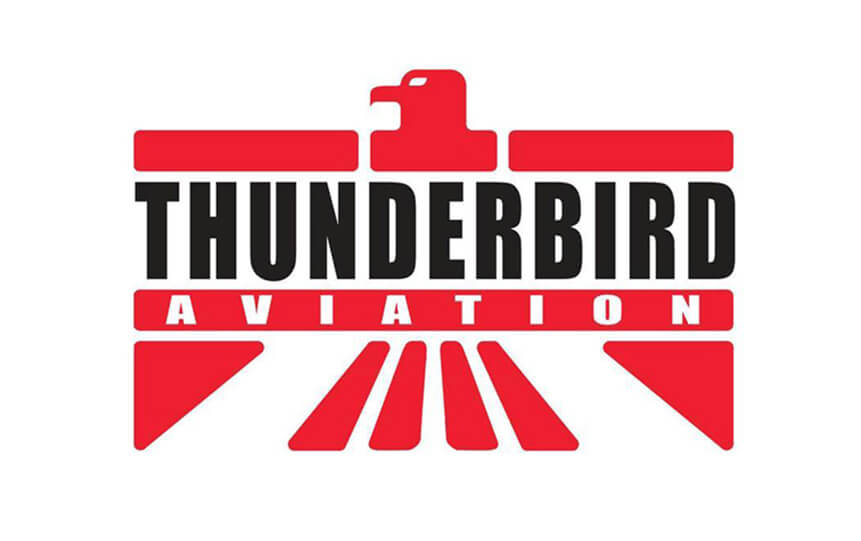 Thunderbird Aviation Ramps up Runway for Ryder Cup